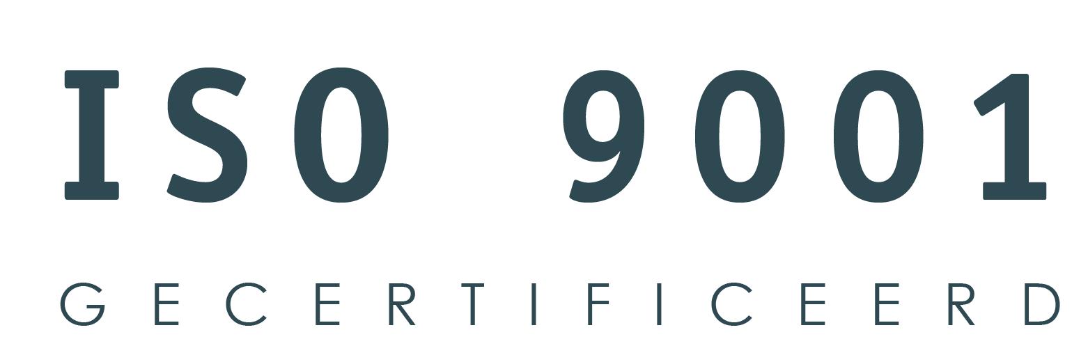 ISO-9001-T