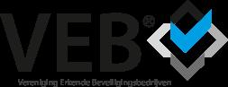 logo-veb