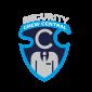 cropped-Logo-Security-Crew-Central-DEF-zonder-zwarte-achtergrond-1.png