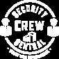 scc-logo-white
